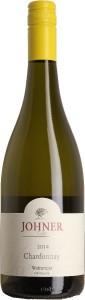 2014 Chardonnay Wairarapa 900px