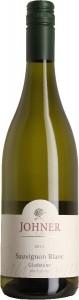 2014 Sauvignon Blanc Gladstone - 900px