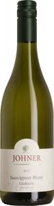 2015 Sauvignon Blanc Gladstone 900px