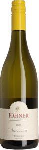 2015-chardonnay-wairarapa-900px
