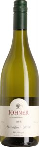 2016 Sauvignon Blanc Ouvertuere-900px