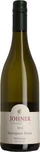 2016 Sauvignon Blanc Wairarapa-900px
