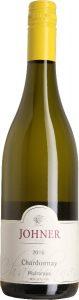 2016 Chardonnay Wairarapa 900px