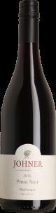 2016 Pinot Noir Wairarapa 900px