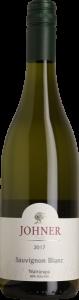 2017 Sauvignon Blanc Wairarapa 900px