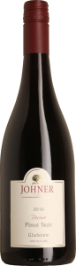 2016 Reserve Pinot Noir Gladstone 900px