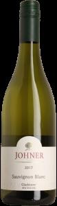 2017 Sauvignon Blanc Gladstone 900px