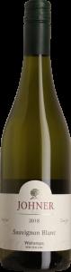 2018 Sauvignon Blanc Ouvertuere 900px