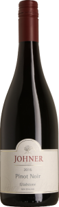 2016 Pinot Noir Gladstone 900px