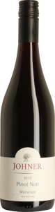2017 Pinot Noir Wairarapa 900px