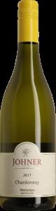 2017 Chardonnay Wairarapa 900px