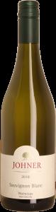 2018 Sauvignon Blanc Wairarapa 900px
