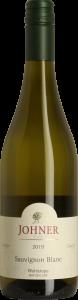 2019 Sauvignon Blanc Ouvertuere 900px
