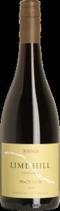 2017 Pinot Noir Lime Hill 900px