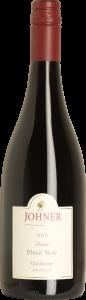 2017 Pinot Noir Reserve 900px