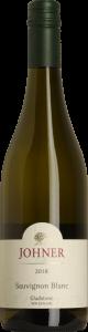 2018 Sauvignon Blanc Gladstone 900px
