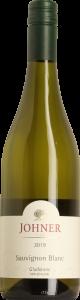 2019 Sauvignon Blanc Gladstone 900px