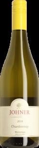 2018 Chardonnay nz-900px