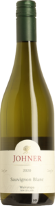 2020 Sauvignon Blanc Ouvertuere-900px